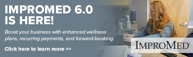 ImproMed 6.0 is finally here
